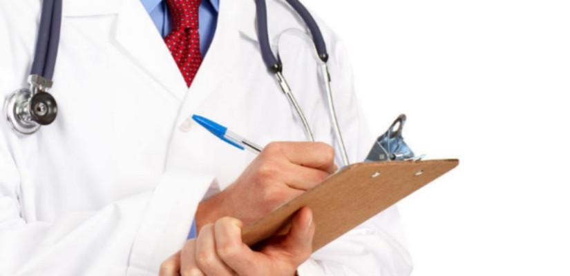 中医药高等教育要主动融入国家发展战略