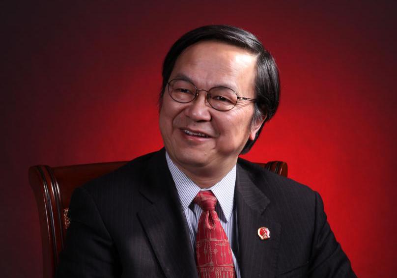 瞿佳教授: 从数字化医疗建设解读葡萄膜炎诊疗发展