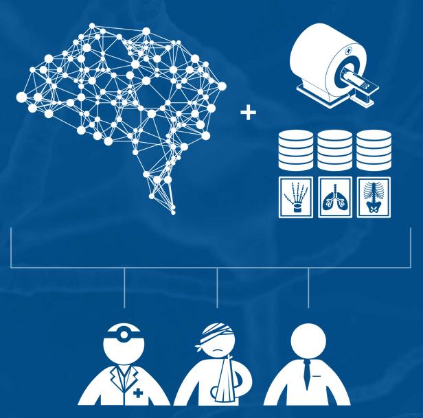 大数据人工智能讲座——百度研究院副院长,百度深度学习实验室(idl)图片
