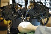 一文说说医用机器人及其产业研发