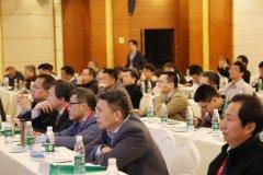 2017全国脊髓脊柱神经外科学术大会在上海举行