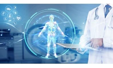 中国癌症发病率、死亡率位居全球第一!癌症防控刻不容缓