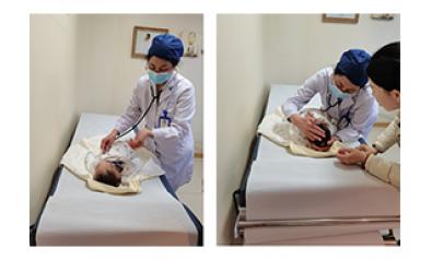 沪上医生提醒:春季儿童疾病高发,家长要做好预防工作