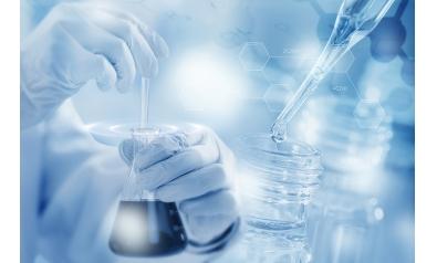 接种新冠疫苗,我们该注意些什么?